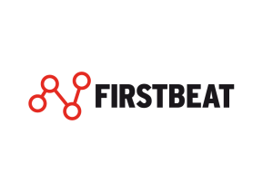 firstbeat_logo_2013